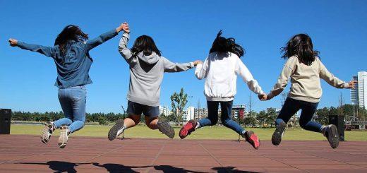 Športové prostredie dieťaťa
