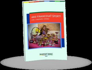 Ako financovať šport