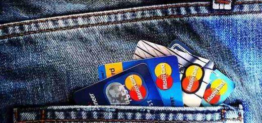 Ako financovať šport - zabudnite na vlastné vrecká