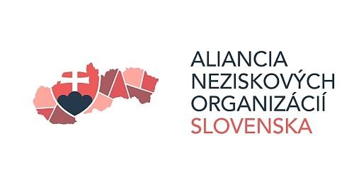 Alincia neziskových organizácii - zakladanie občianskych združení