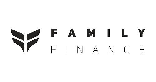 Ako financovať šport - Family FInance