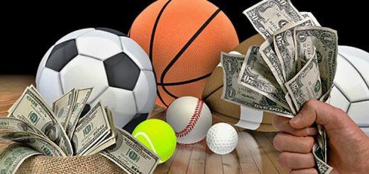Financovanie športu - kedy a kde žiadať?