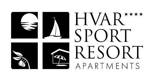 Hvar sport Resort - športová dovolenka v Chorvátsku