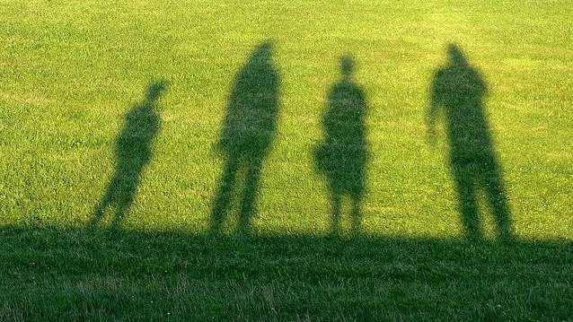 5 vecí, ktoré potrebujete učiť svoje deti